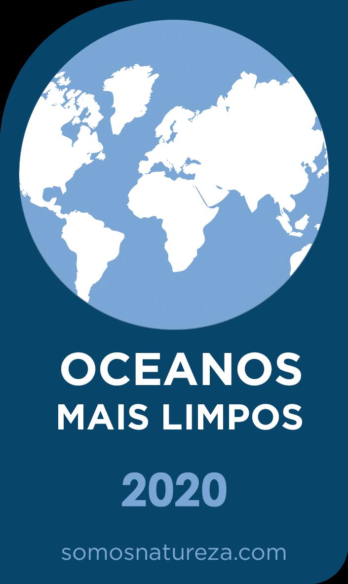Selo Oceanos
