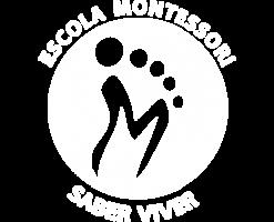Escola Montessori