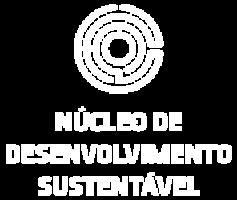 Núcleo de Desenvolvimento Sustentável