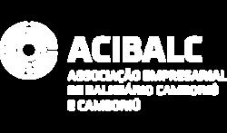 Acibalc
