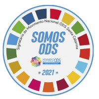 Movimento ODS
