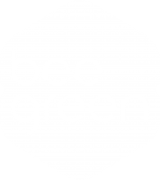 Beegreen